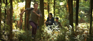 Nowhere_Boys_Get_Hooked