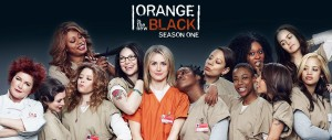 Orange_Is_The_New_Black_FACEBOOK_IMAGE_POST_4